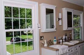 What Does It Cost To by Replacement Window Cost What Does It Cost To Replace A Window
