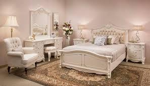 chantelle bedrooms bedroom furniture by dezign white bedroom suite internetunblock us internetunblock us