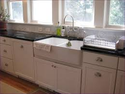 33 Inch Fireclay Farmhouse Sink by Kitchen Room Wonderful Discount Farmhouse Sinks 33 Inch Fireclay