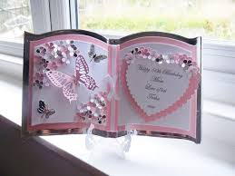 315 best book cards images on pinterest cards easel cards and book