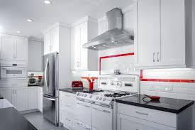 relooker cuisine chene cuisine relooking cuisine chene fonctionnalies de transition