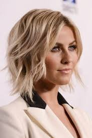 edgy bob hairstyle edgy bobs for thick hair google search hair pinterest