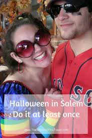 halloween party costumes festival collections 10 things to do in