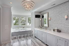 Chandelier Bathroom Lighting 21 Bathroom Lighting Designs Ideas Design Trends Premium Psd