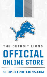 detroit lions thanksgiving day in the motor city
