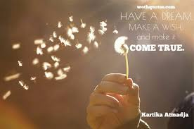 make a wish quotes inspiration quotes and sayings about wishes