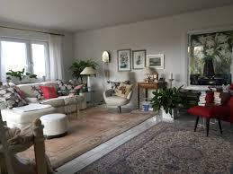 Schreibtisch Mit Erbau Wohnungen Zum Verkauf Kernen Im Remstal Mapio Net