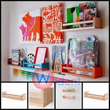 shelf liners ikea ikea bekvm spice rack saves space on ikea wooden spice jars racks ebay