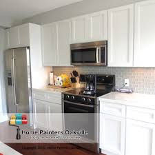 Home Interiors Mississauga Interior House Painting Oakville Home Painters Mississauga Local