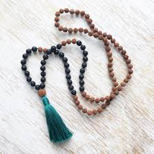 battle saints bracelets handmade tibetan six words healing bell bracelet aleph zero