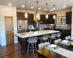 kitchen island table combo table best kitchen island table combination wonderful kitchen