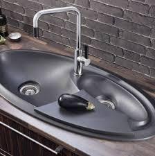 cool kitchen sinks kitchen stainless steel apron sink drop in kitchen sink cool