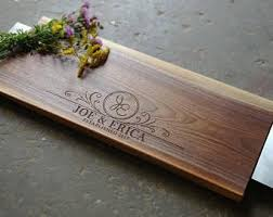 personalized trays personalized trays osohome