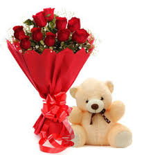 Flowers For Valentines Day Flowers Delivery Valentines Day India Send Valentine U0027s Day Online