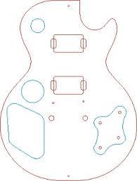 all categories diy electric guitar