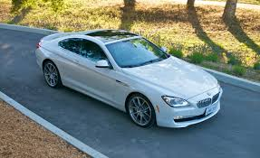 mercedes beamer bmw 6 series reviews bmw 6 series price photos and specs car