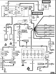 full house wiring diagram diagram wiring diagrams for diy car