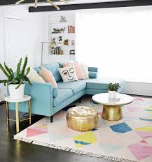 home designer pro 6 0 custom mid century modern furniture joybird