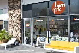 Modern Furniture Stores Orange County by Stylish Modern Furniture Store In Palm Springs Modshop Blog