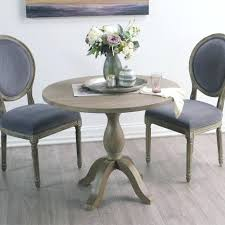 large dining room table seats 10 dining room long dining room table large dining room table seats
