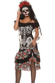 day of the dead halloween decorations online buy wholesale scary costumes for women from china