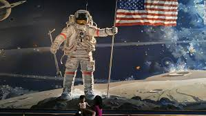 Washington how fast does the moon travel images Moon landing fast facts cnn jpg