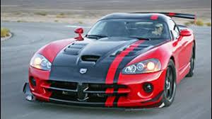 fastest dodge viper in the fastest cars dodge viper lamborghini murcielago and bugatti veyron
