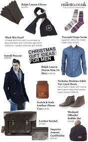 xmasgifts for wondering what to buy your boyfriend husband
