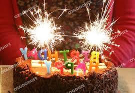 birthday sparklers 42cm large sparklers party sparkler for birthdays party