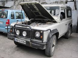 land rover defender 90 for sale land rover defender 90
