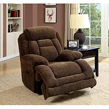 Recliners Recliner Chairs Sears by Recliners Recliner Chairs Sears