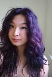 splat hair color without bleaching splat hair color without bleach hair colors idea in 2017