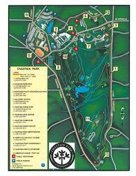 Virginia Tech Parking Map by Running In Atlanta Triathlon Forum Slowtwitch Forums