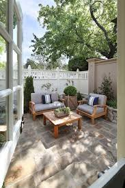 Backyard Rooms Ideas by 385 Best Patio Design Images On Pinterest Outdoor Rooms Gardens
