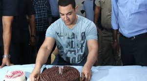 Aamir Khan Home Aamir Khan To Buy Ancestral Home For Mother As He Turns 51