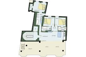 laundromat floor plans rome italy via del corso the quintess collection