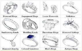 wedding ring price price of platinum wedding rings urlifein pixels
