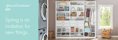 Closetmaid Systems Shop For Closet Storage U0026 Organization Products Or Systems