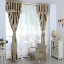 ideas for bathroom windows curtain windows for bathroom showers bathroom curtains for