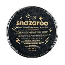 Snazaroo Light Grey Face Paint Michaels