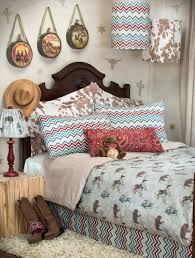 Cowboy Bed Sets Cowboy Bed Sets Cowboy Comforter Cowboys Personalized Cowboys