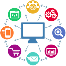 website design services best web design services in ahmedabad india