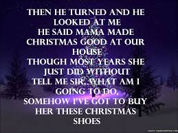 christmas newsong the christmasoes lyrics hd youtube movie