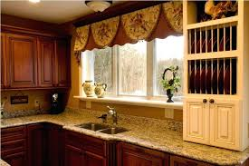 window valance ideas for kitchen kitchen window valances kitchen window valances pictures modern