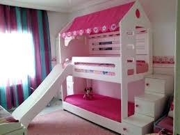 chambres des notaires du rhone chambre enfants frares et soeurs certains enfants appraccient davoir