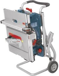 bosch gravity rise table saw stand bosch 4100 09 10 in worksite table saw with gravity rise wheeled stand