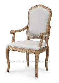 antique furniture bergere chair european dining room wooden