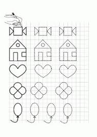 ceramic coloring children free printable coloring pages