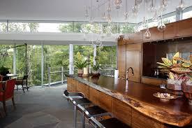 300 watt halogen floor l modern 300 watt halogen floor l kitchen contemporary with brown