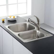 rohl kitchen faucet parts rohl country kitchen faucet 50 photos htsrec